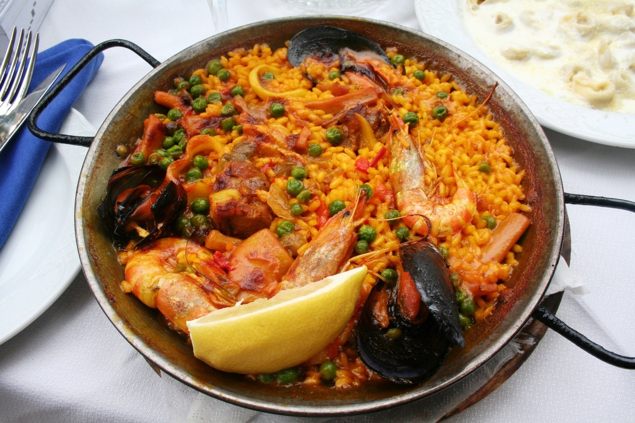 Madrid confía en sus propuestas culinarias para atraer más visitantes