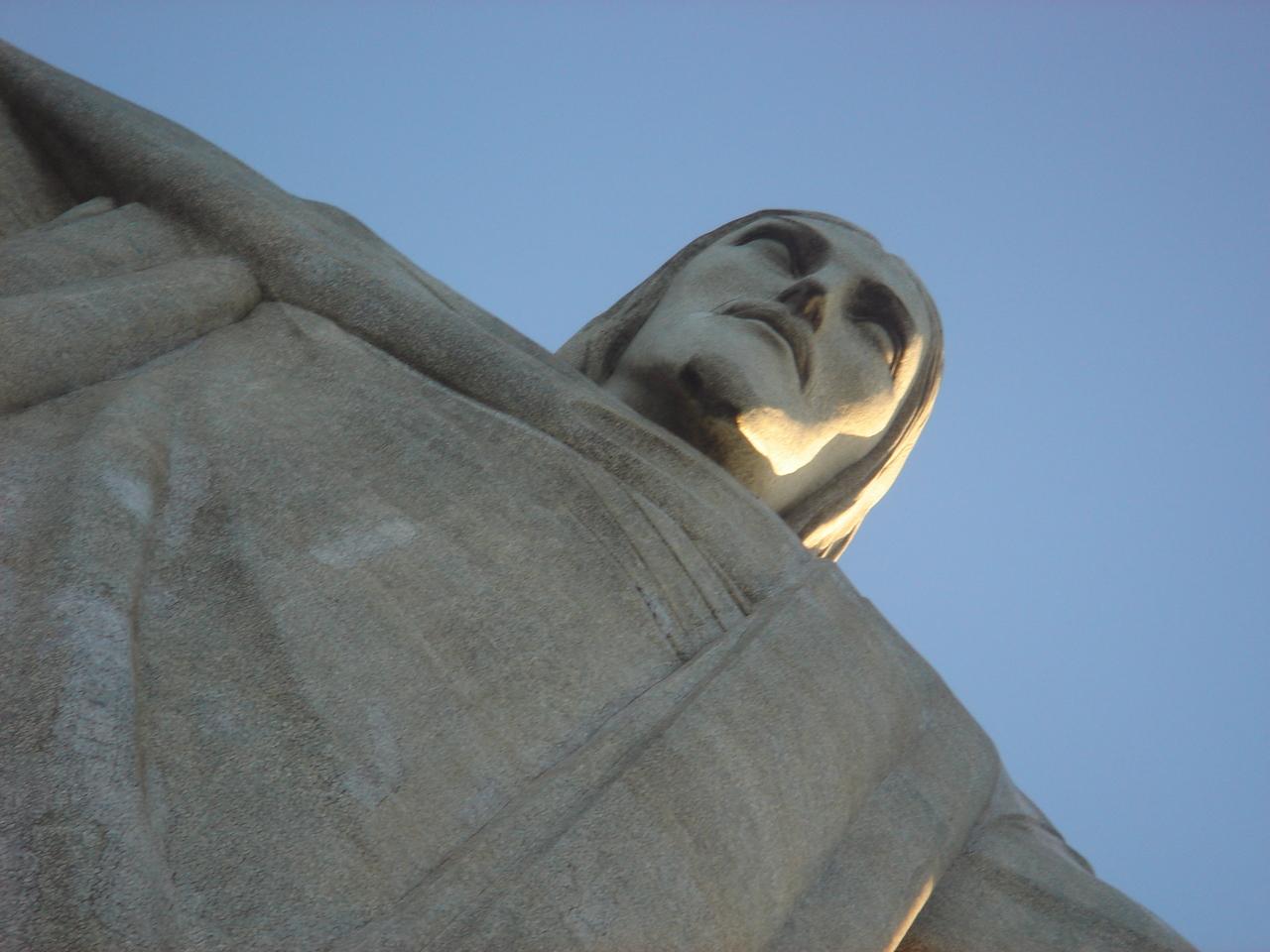 Almundo llegó a Brasil