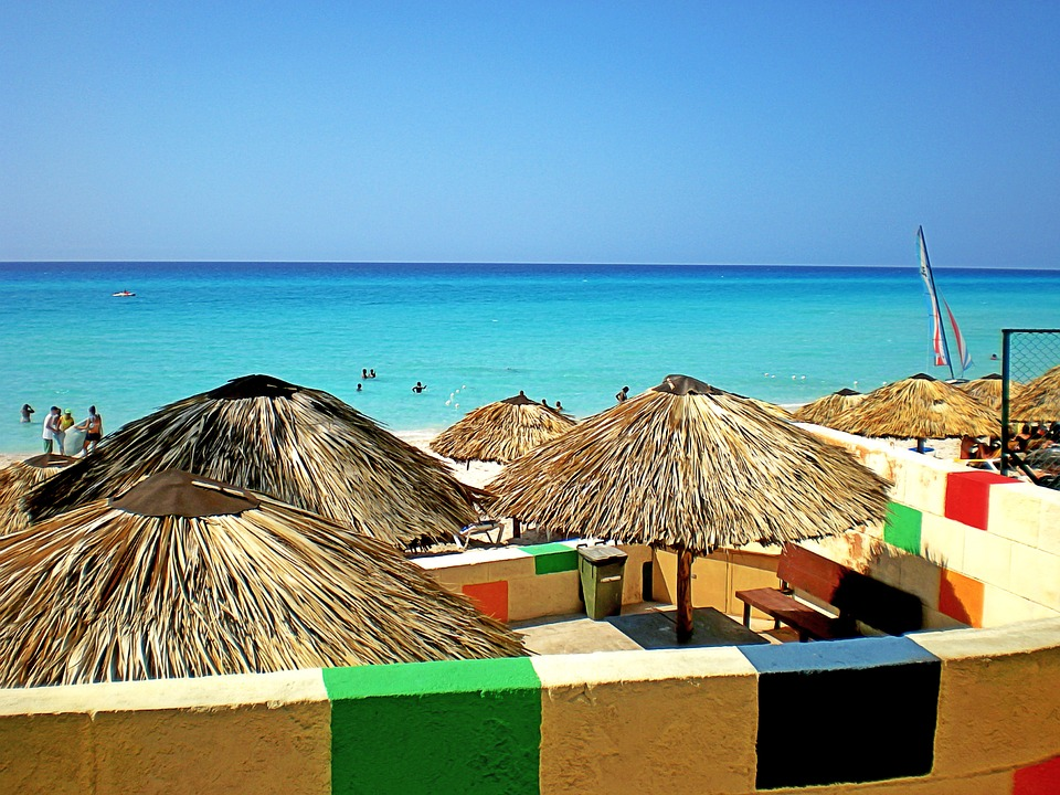 Grupo hotelero mexicano anuncia que operará dos hoteles en Cuba