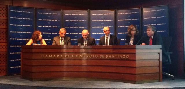 Chile: Gobierno e industria trabajarán en prevención y control de los pasajeros insubordinados