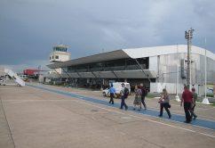 aeroporto-internacional-marechal-rondon