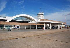 aeropuerto-internacional-rosario-islas-malvinas