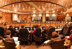 council-2016-11-generic_736x300