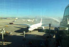 dreamliner_royal-air-maroc_arco-de-agua