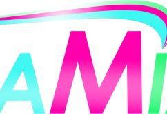 logotipo-lamia2