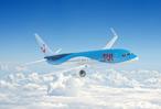 TUI combinará su vuelo desde Bélgica a Punta Cana con St. Maarten desde el 30 de octubre del 2017