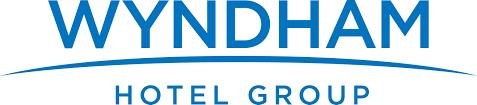 """Wyndham: """"A un hotel de Argentina la devaluación lo beneficia"""""""