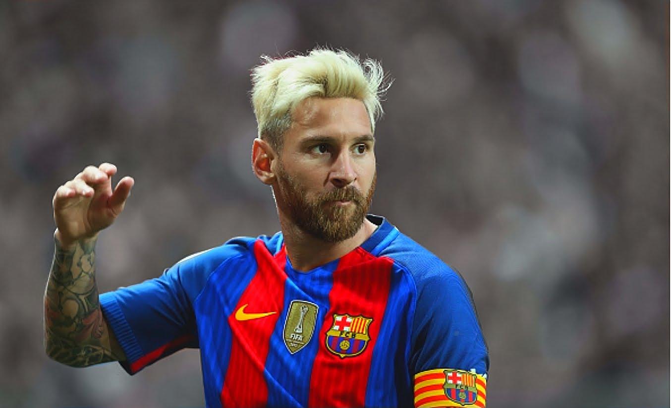 Messi compra un hotel de cuatro estrellas en Sitges