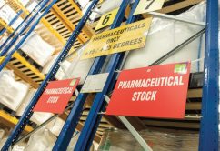 pharma-cyberfreight_674738d0da