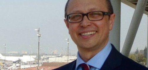 JAC refuta a aerolíneas: «Modelo low cost es posible en Chile en las actuales condiciones»