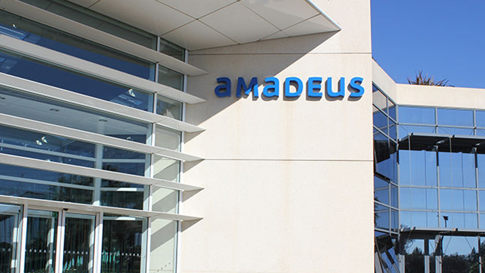 Amadeus: turismo emisivo crecerá 4% a 5% en Uruguay este año