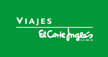El grupo Viajes El Corte Inglés lanzará la nueva agencia Utópica Viajes