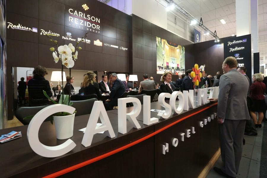 La excelencia de los hoteles del grupo Carlson Rezidor certificada por Tripadvisor
