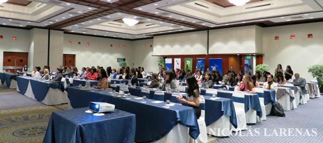 Medellín, Lima y Panamá multiplicaron turismo de eventos en 10 años