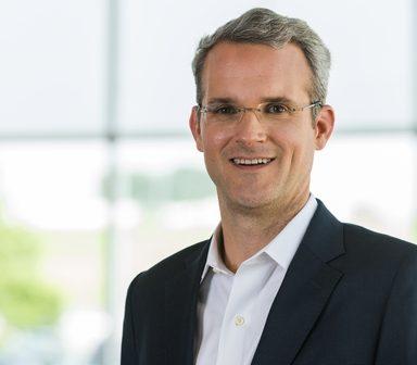 American Airlines anuncia Vicepresidente de de ventas internacionales