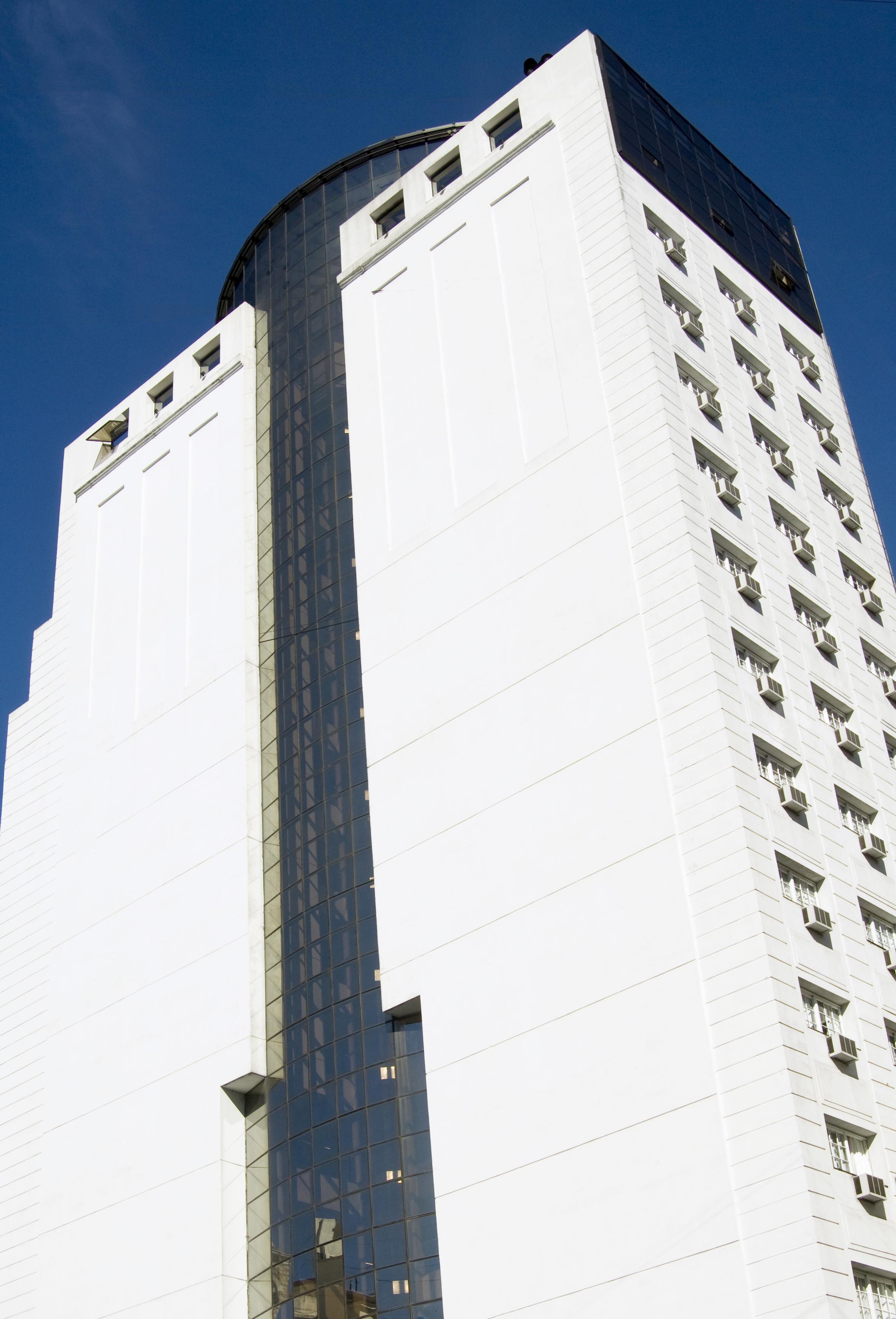 Aspen Hotels lanza promoción para Semana Santa junto a Nucha