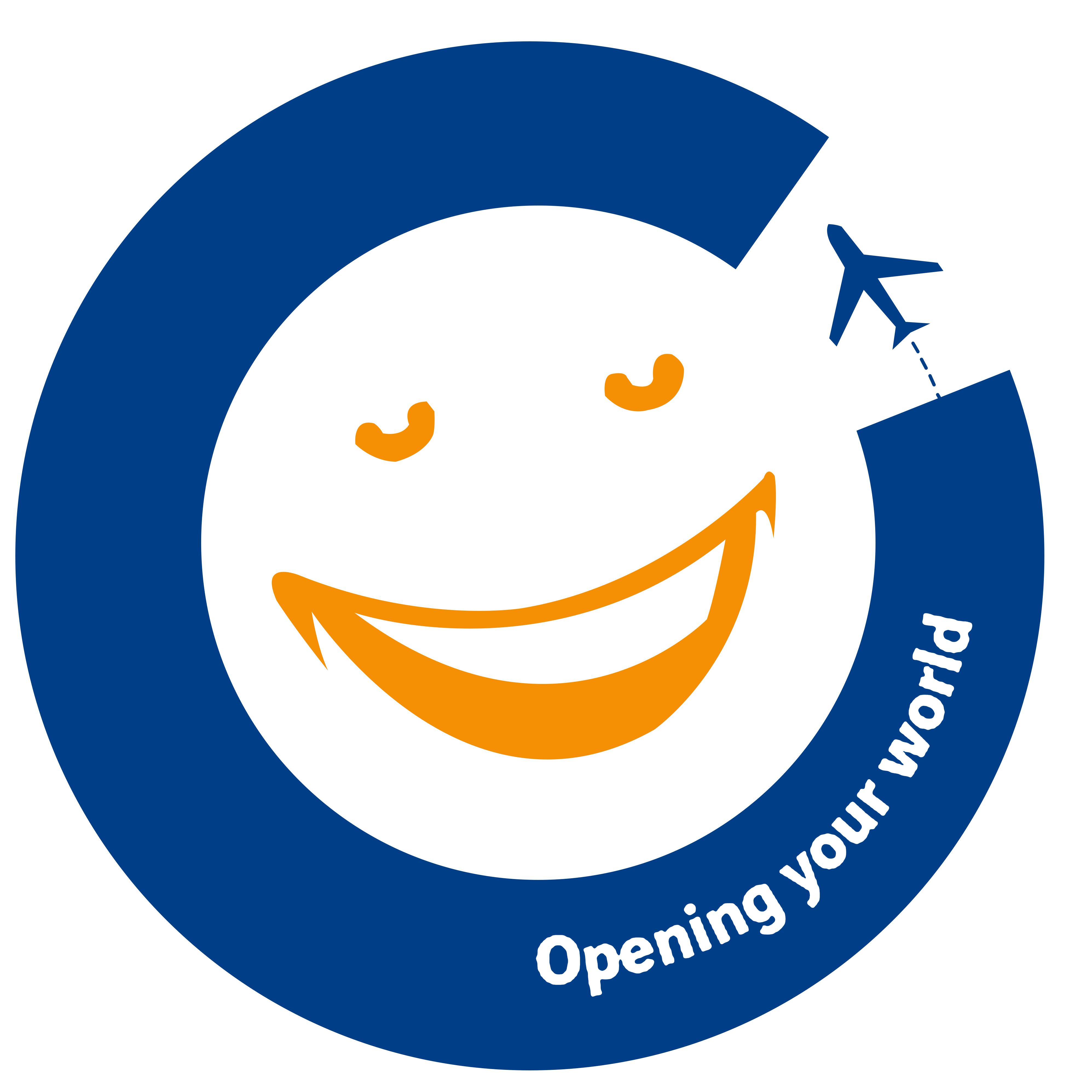 """Aerodom se une a la celebración de VINCI Airports """"Smiling Day 2017"""""""