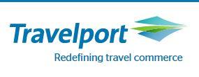 Travelport con nuevo director para Latinoamérica y Caribe