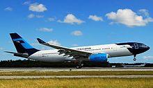 Sin acuerdos negociaciones contractuales entre pilotos y Aeroméxico