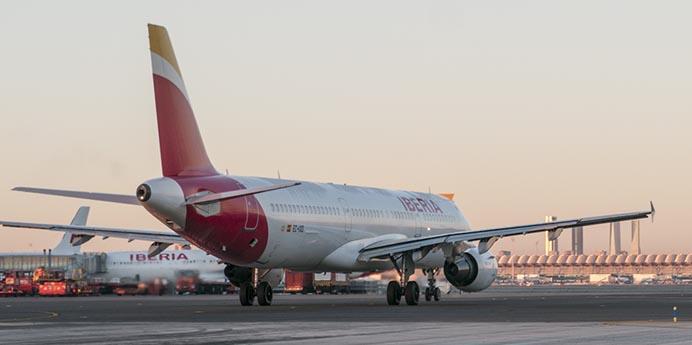 Los pilotos de Iberia deciden su futuro este viernes