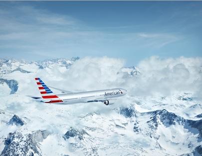 Qatar faz oferta para adquirir 10% da American Airlines