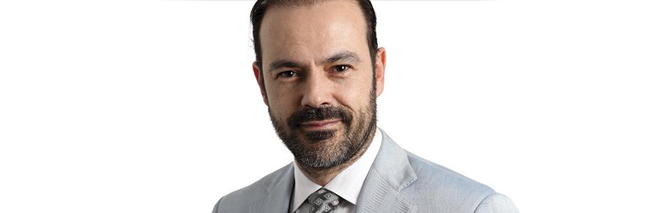 Mauricio Amaro prepara salida de presidencia de LATAM: «Creo que colaboré bastante»