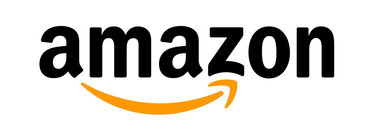 Amazon se posiciona como la marca tecnológica más valiosa en el mundo