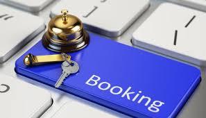 Barceló segmenta su cartera de hoteles en 17 temáticas