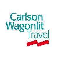 Carlson Wagonlit Travel estrena una nueva división dedicada a los hoteles: RoomIt by CWTTM
