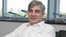 Dell'Acqua, a cargo de las principales obras energéticas