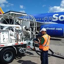 Puma Energy digitaliza sus procesos de abastecimiento para aviación en las Américas