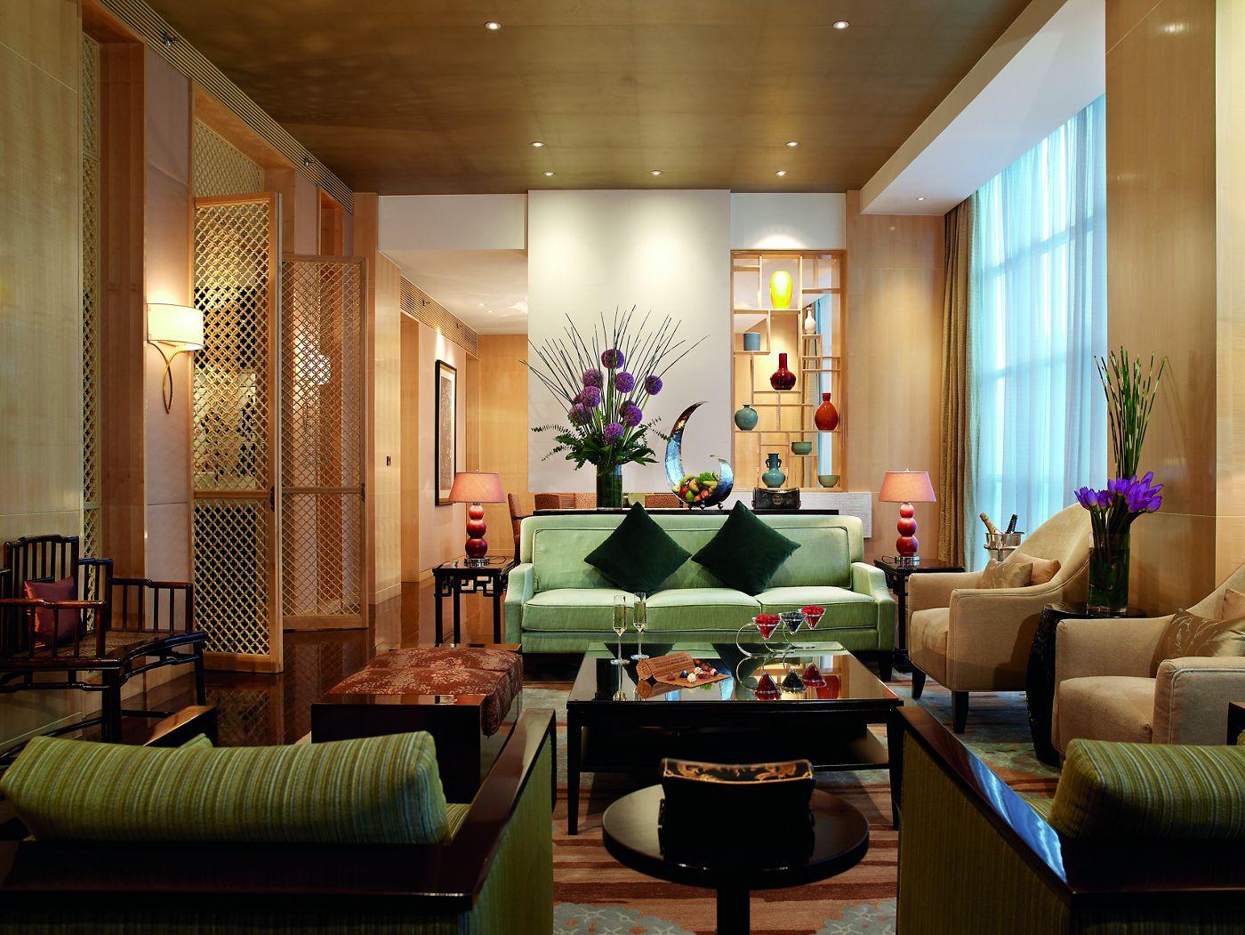 Ritz-Carlton abrirá su primer hotel en la Ciudad de México