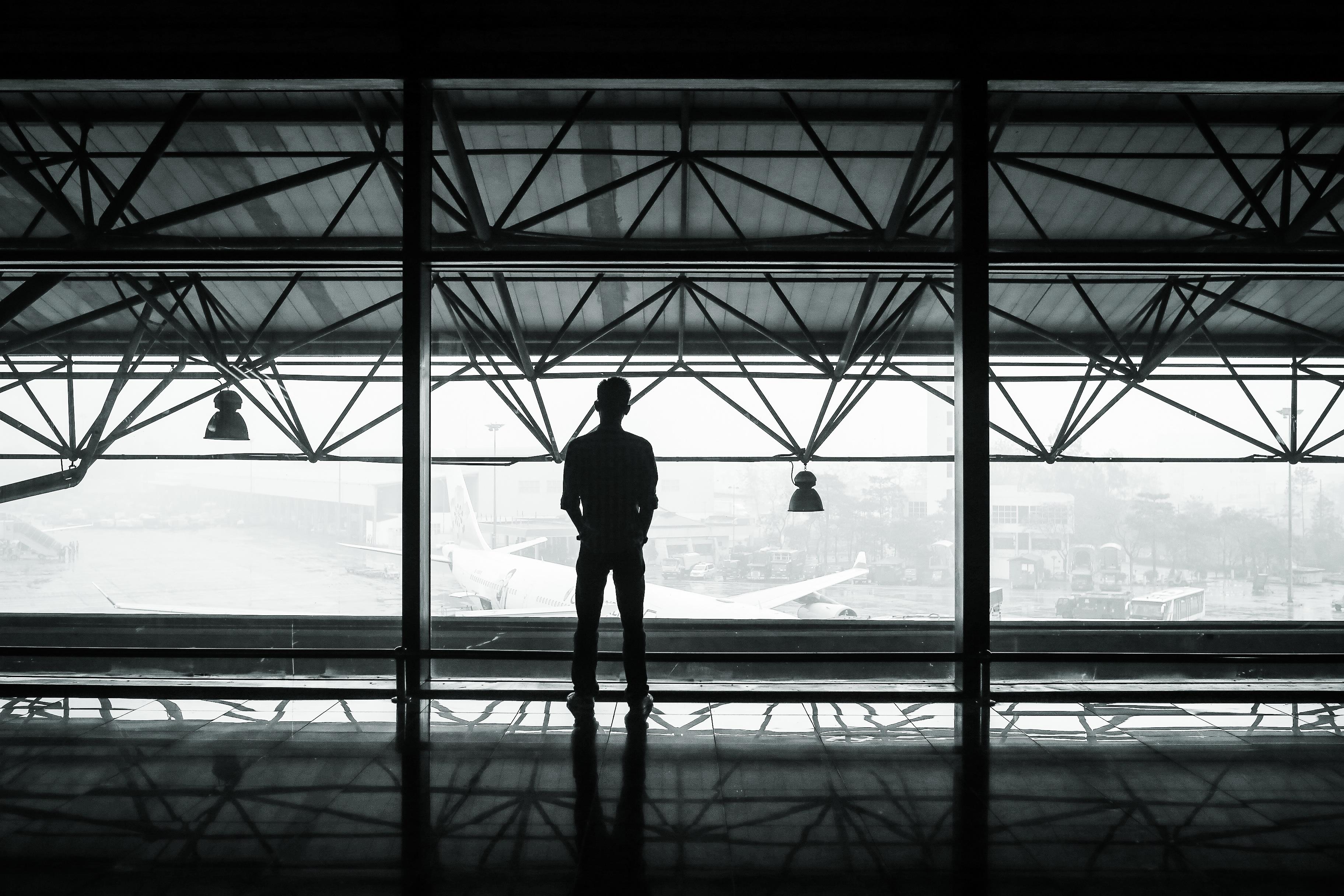MOP ratifica inversión de $351 millones para pista de aeródromo Torquemada en Concón