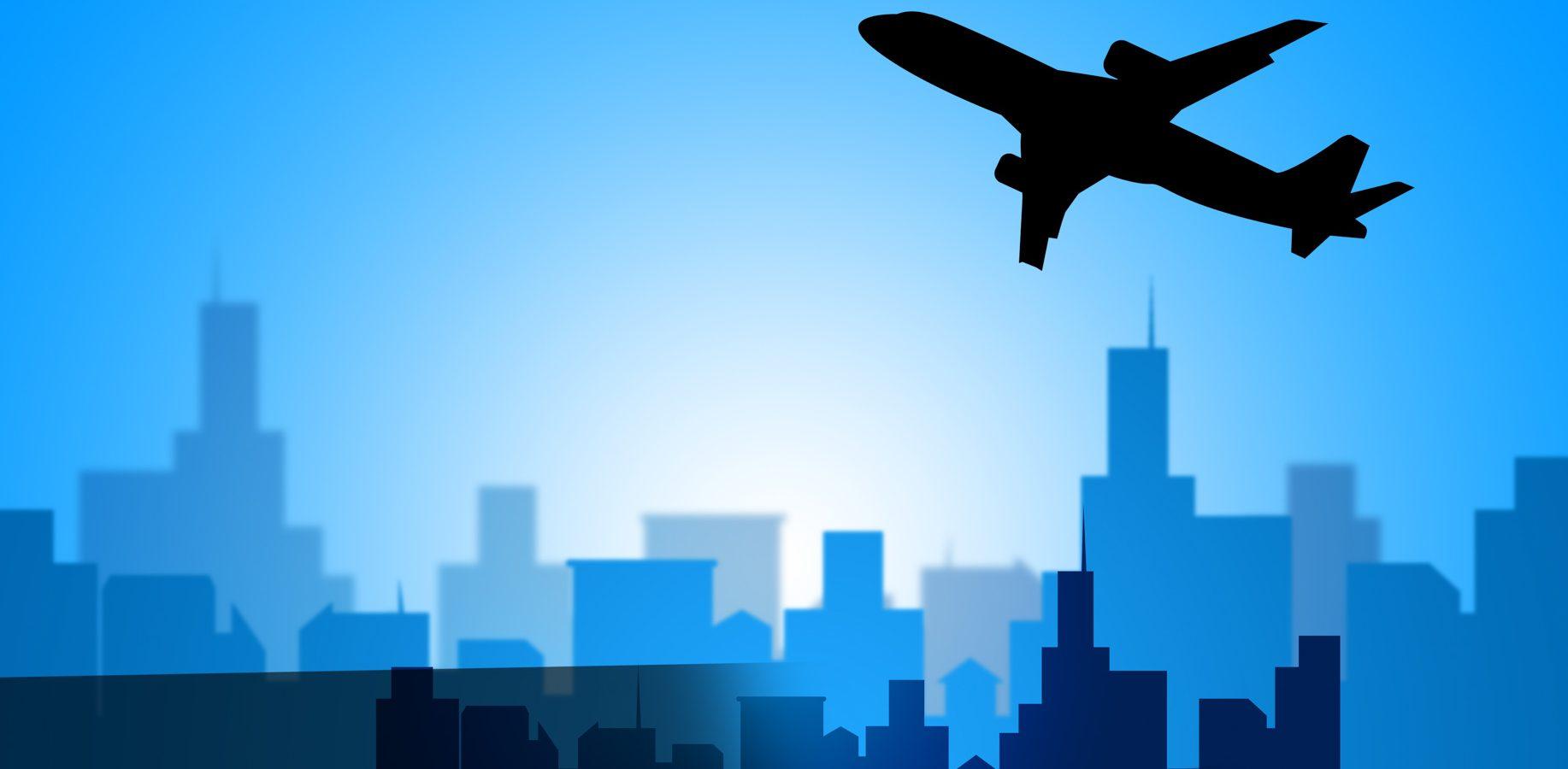 Αποτέλεσμα εικόνας για OAG on-time performance Star Ratings highlight North America's most on-time airlines and airports