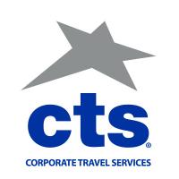 CTS (Corporate Travel Services), con sede en México, se convierte en la marca de más reciente incorporación a Travel Leaders Group