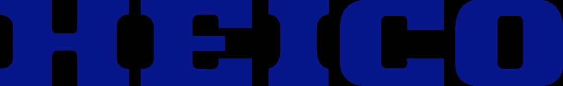 ALTA reconoce a HEICO como el mejor proveedor 2016-2017