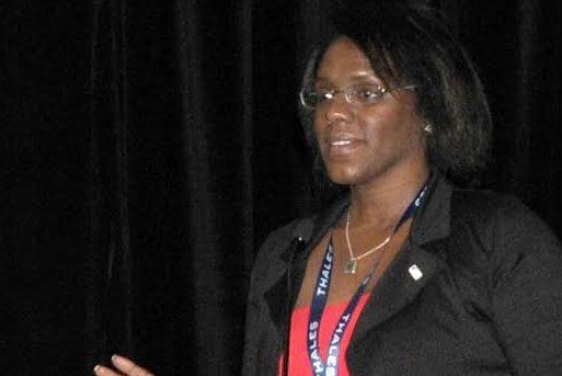 IDAC designa a Betty Castaing como directora de Planificación y Desarrollo