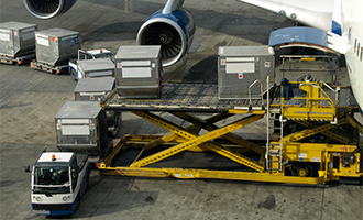 "Jamaica Customs First to Adopt the United Nations Automated System Integrating IATA""™s Cargo eXtensibleMarkup Language (XML) Messaging Standards"