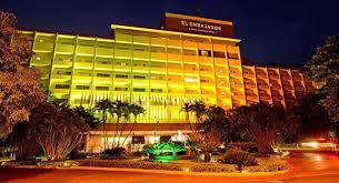 Reformas de Hoteles Barceló concluirá a finales de 2017 con El Embajador Santo Domingo