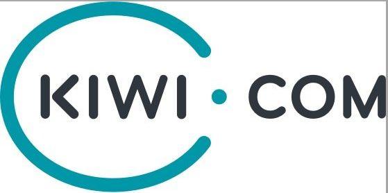 Llega a España la plataforma de búsqueda de vuelos Kiwi.com, puntera en el resto de Europa
