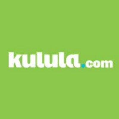 Kulula, la aerolínea más divertida de África