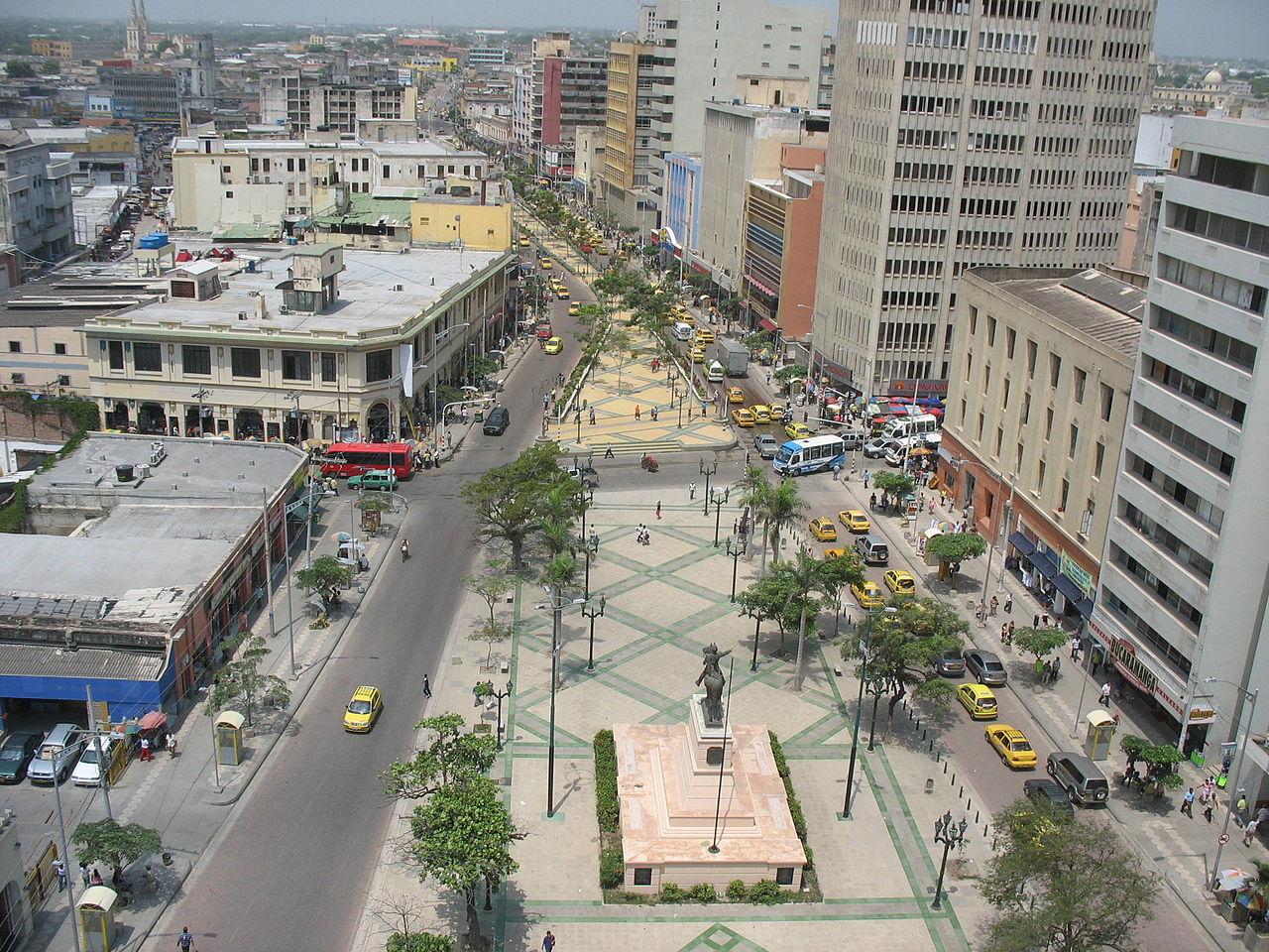 IHG se expande en Colombia y abre su hotel número 14