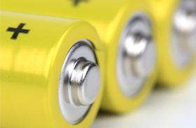 ¿Cómo transportar baterías de litio? IATA te da la respuesta