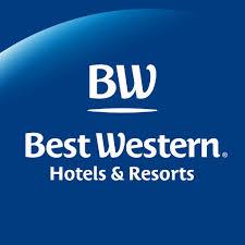 Best Western® Hotels & Resorts ofrece bono adicional a los miembros de BWR en fiestas