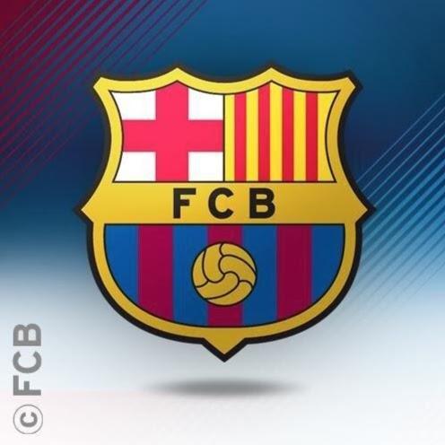 Halcón Viajes seguirá siendo la agencia oficial del FC Barcelona tres años más