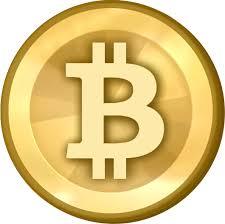 En este aeropuerto ya se puede pagar con bitcoins