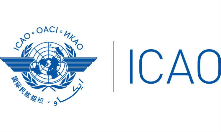 If you're an aviation leader, then ICAO is looking for you
