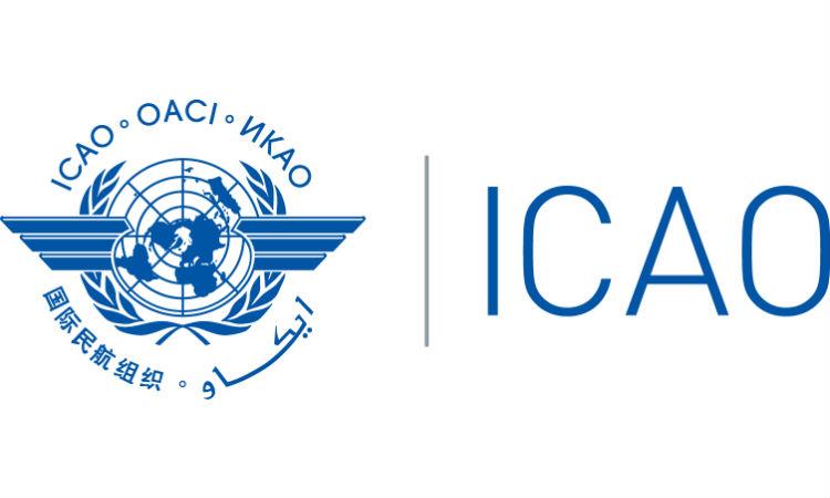 Busca OACI atraer jóvenes mexicanos a la aviación