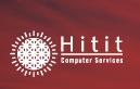 """Hitit CS lanza una nueva solución que mejora el desempeño de las compañías aér""""‹eas""""‹"""