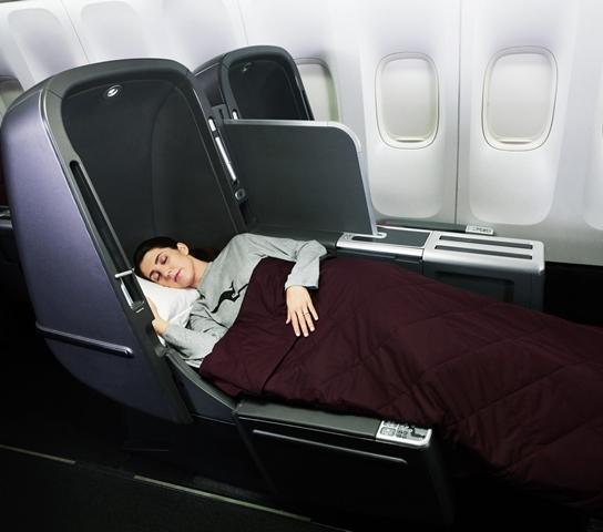 Proyecto Amanecer: Boeing y Airbus entregarán sus propuestas a Qantas en los próximos meses